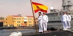 إسبانيا تعلن سبتة ومليلية مناطق أمنية ذات أولوية إستراتيجية