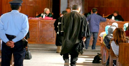"""أحكام بين البراءة و48 سنة لأفراد شبكة """"الرايس"""" للاتجار في الكوكايين"""