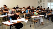 """وزارة التربية تمدد فترة وضع ترشيحات """"الأحرار"""" لاجتياز البكالوريا"""