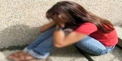 فضيحة تهز ساكنة تطوان .. اغتصبها شقيقها لتصبح أماً بعمر 13 عاماً