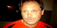 مسؤولي إتحاد طنجة يفاوضون مساعد المدرب السابق للمغرب التطواني عبد الواحد بلحساين
