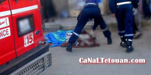 تطوان تستيقظ على وقع حالة وفاة لفتاة في عمر الزهور