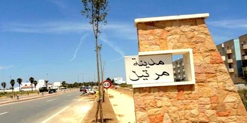 سكان مرتيل يطالبون بمستشفى محلي يخلصهم من التنقل إلى تطوان