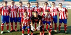 المغرب التطواني بطلا للنسخة الثالثة لدوري مولاي الحسن لكرة القدم