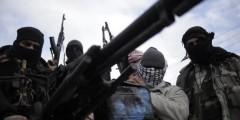 تفكيك خلية تنشط في سبتة والفنيدق وتجند الشباب للقتال في سوريا