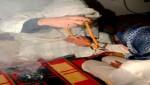 اعتقال الفقيه المشعوذ الذي إغتصب امرأة مغفلة بالحيلة في أكادير