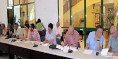 لجنة حقوق الإنسان تنظم لقاء تواصليا حول واقع السجون بجهة طنجة-تطوان