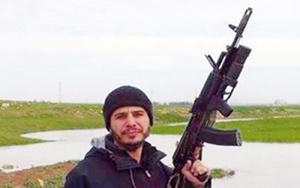 شاب تطواني يلقى حتفه في مدينة الرّقة السورية