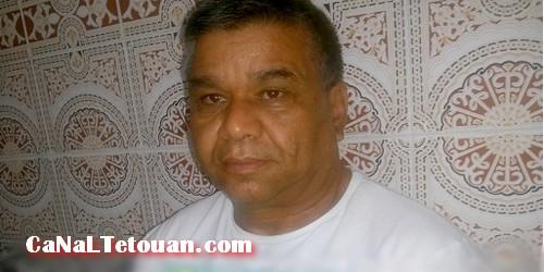 بعد تعرضه للإعتداء…نعلن تضامنا المطلق مع الصحفي التطواني أحمد بيوزان