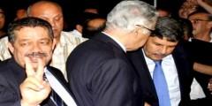 حزب الاستقلال ينسحب من الحكومة المغربية
