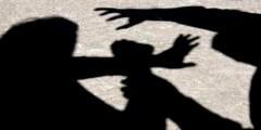 أربعة عناصر من القوات المساعدة يختطفون مهاجرة قاصر ويغتصبونها بطنجة!!