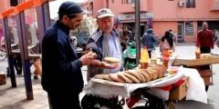 نسبة البطالة في المغرب ترتفع إلى 8.8%