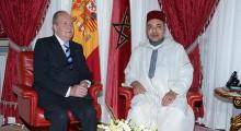 ما هو البعد الجيواستراتجي للعلاقات المغربية الإسبانية ؟
