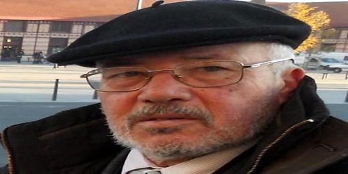 رسالة مستعجلة الى الكتاب و الأدباء و الإعلاميين المغاربة و الى الحكومة و القصر الملكي العامر.