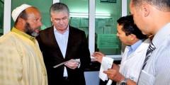 أساتذة يرفضون إحداث كليات طب خاصة بالمغرب