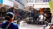 رسميا .. المغرب يستقبل أول فوج من السياح بعد أشهر من الإغلاق