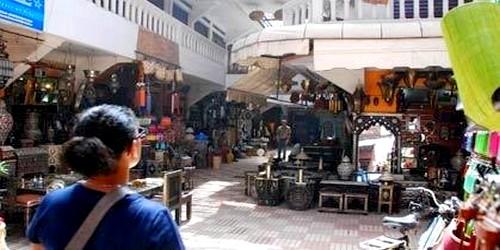 بعد كريستيانو رونالدو .. نجم عالمي آخر يستثمر أمواله في المغرب