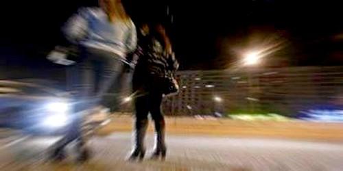 ظروف العيش الصعبة تدفع فتيات شماليات لممارسة الدعارة بمليلية المحتلة