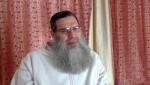 الشيخ الفيزازي يعلق على حادثة زواج الطفل القاصر بتطوان