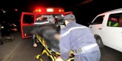 مرض السيدا يقتل شابا ثلاثينيا بمستشفى سطات