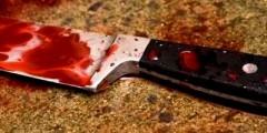 أخ يطعن شقيقه بسكين قبل أذان المغرب في مرتيل