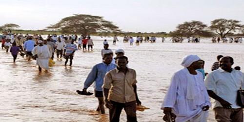 الملك محمد السادس يقرر إرسال مساعدات نحو السودان