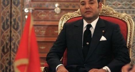 الملك محمد السادس يقرر سحب العفو الممنوح للمُغتصِب الإسباني