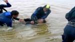 ضحية غرق جديدة بشواطئ تطوان !