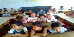 ارتفاع عدد الممدرسين بجهة طنجة تطوان بأزيد من 48 %
