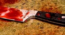 شاب يقتل صهره بسبب الطلاق بالبيضاء