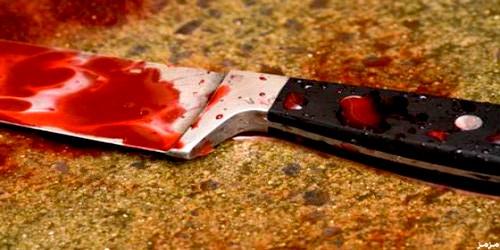 إيقاف زوج وجه طعنات بواسطة سكين حاد لزوجته بتطوان