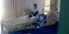 وفاة سامية التشتاش بعد صراع مع مرض الجلد