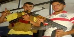 إستمرار توافد العشرات من شباب مدينة الفنيدق للجهاد في سوريا