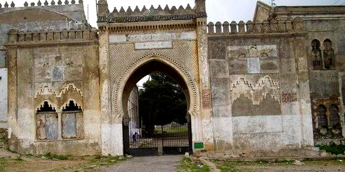 المركز الدولي للحفاظ على التراث يختار تطوان لافتتاح فرعها بالمغرب