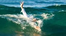 مصرع 4 أشخاص حاولوا الوصول إلى سبتة المحتلة سباحة