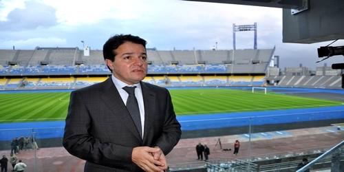 """مدير """"سونارجيس"""" بطنجة يقدم استقالته بسبب أزمة مالية بالشركة"""