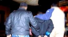 الإطاحة بشخصين يشتبه في ارتباطهما بشبكة إجرامية تنشط في التهريب الدولي للمخدرات
