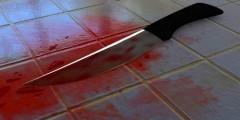 شقيقان يذبحان شابا في مقتبل العمر ببئر الشيفا بطنجة