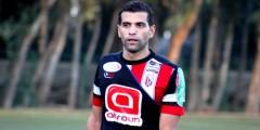 فريق المغرب التطواني يضم مهاجم جديد إلى صفوفه لموسمين !