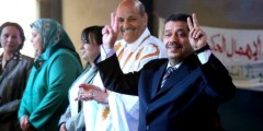 """نقابة حميد شباط تدعو إلى التراجع عن """"المقايسة"""""""