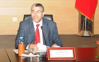 المغرب يلغي ثلاثة فصول من قانونه الجنائي