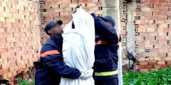 انتحار أب لـ 5 أطفال في شفشاون