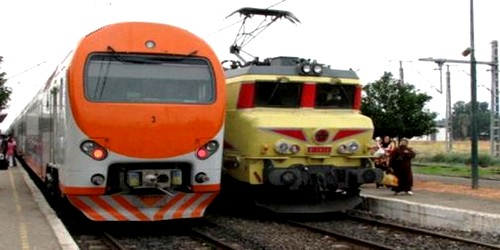 لائحة زيادة الأسعار لتذاكر القطارات بعد الزيادة الأخيرة