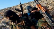 تقرير صحيفة «القدس العربي»: المغاربة يهيمنون على اللائحة السوداء للجهاديين باسبانيا