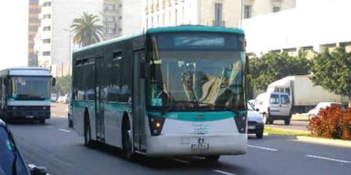 بلدية مرتيل تتجه إلى التعاقد مع شركة للنقل داخل المدار الحضري لمرتيل