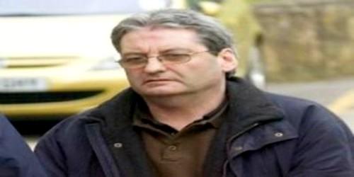 تطوان : إنطلاق محاكمة الإنجليزي إدوارد المتهم بالاعتِداء جِنسيا على الأطفال
