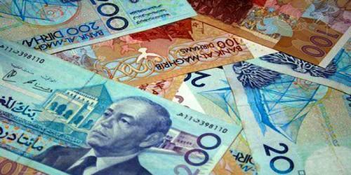 تقرير: رؤوس الأموال المهربة من المغرب فاقت 10 ملايير دولار