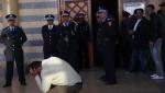 تأجيل محاكمة أحد أباطرة المخدرات في شمال المغرب