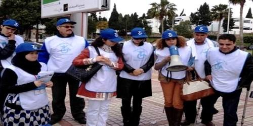 لقاء دولي بتطوان حول تجربة بلجيكا والمغرب في تشغيل أشخاص ذوي الإحتياجات الخاصة