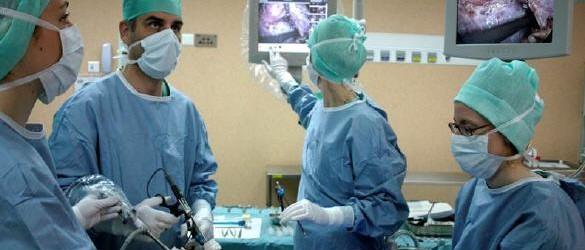 نشطاء يحذرون من جسامة الأخطاء الطبية بالمغرب